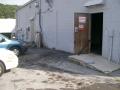 back-entrance-open-door