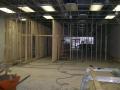 begining-buildout