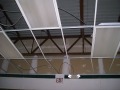 ceiling-area-lights