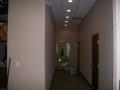 hallway-area