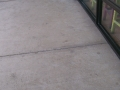 sidewalk-drain