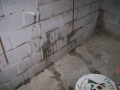 water-damage-back-wall