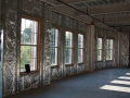 interior-windows