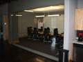 interior-work-space