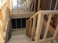Sexton-Stair-Case