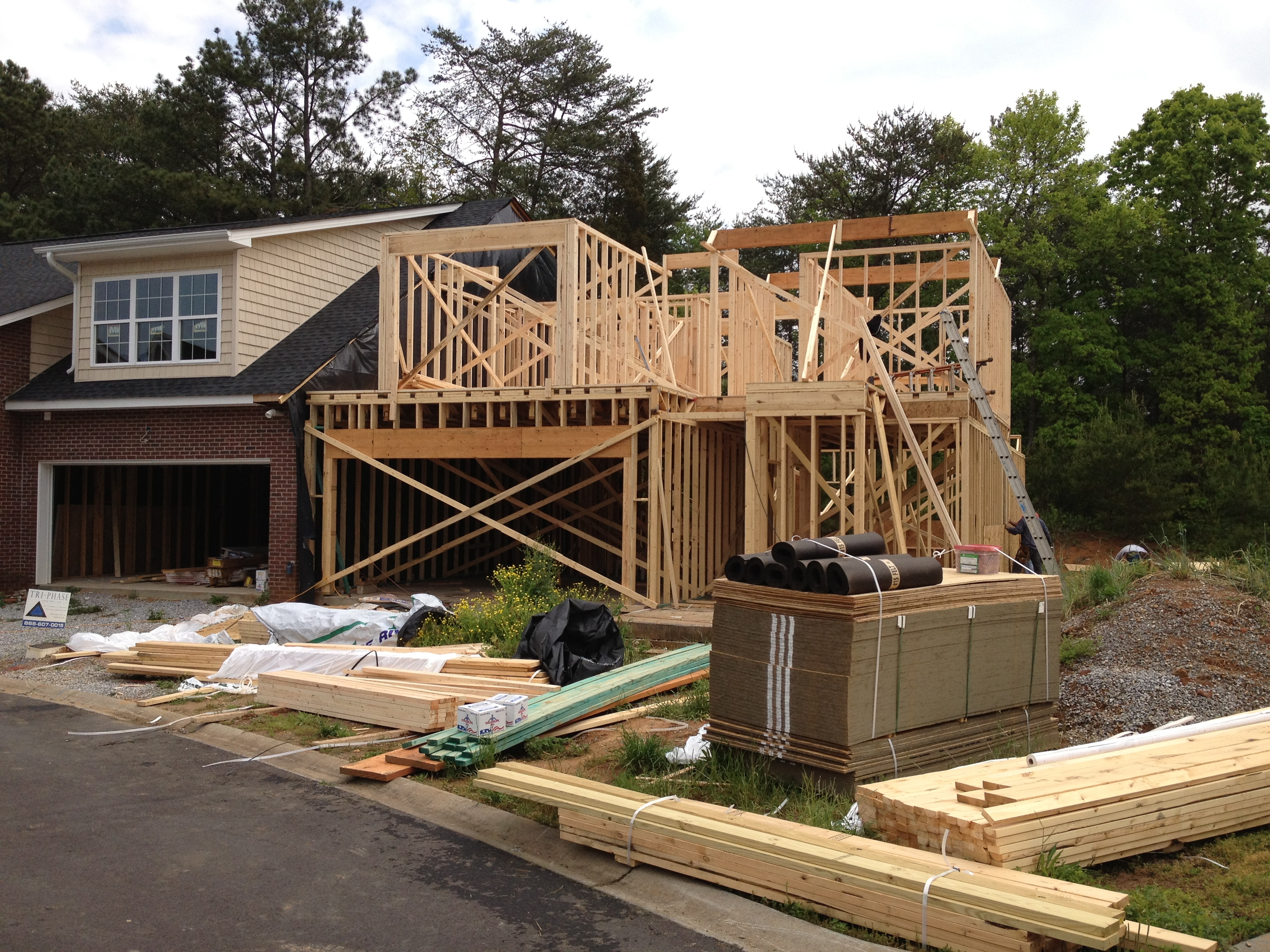 Exterior-Addition-Framing-Wide