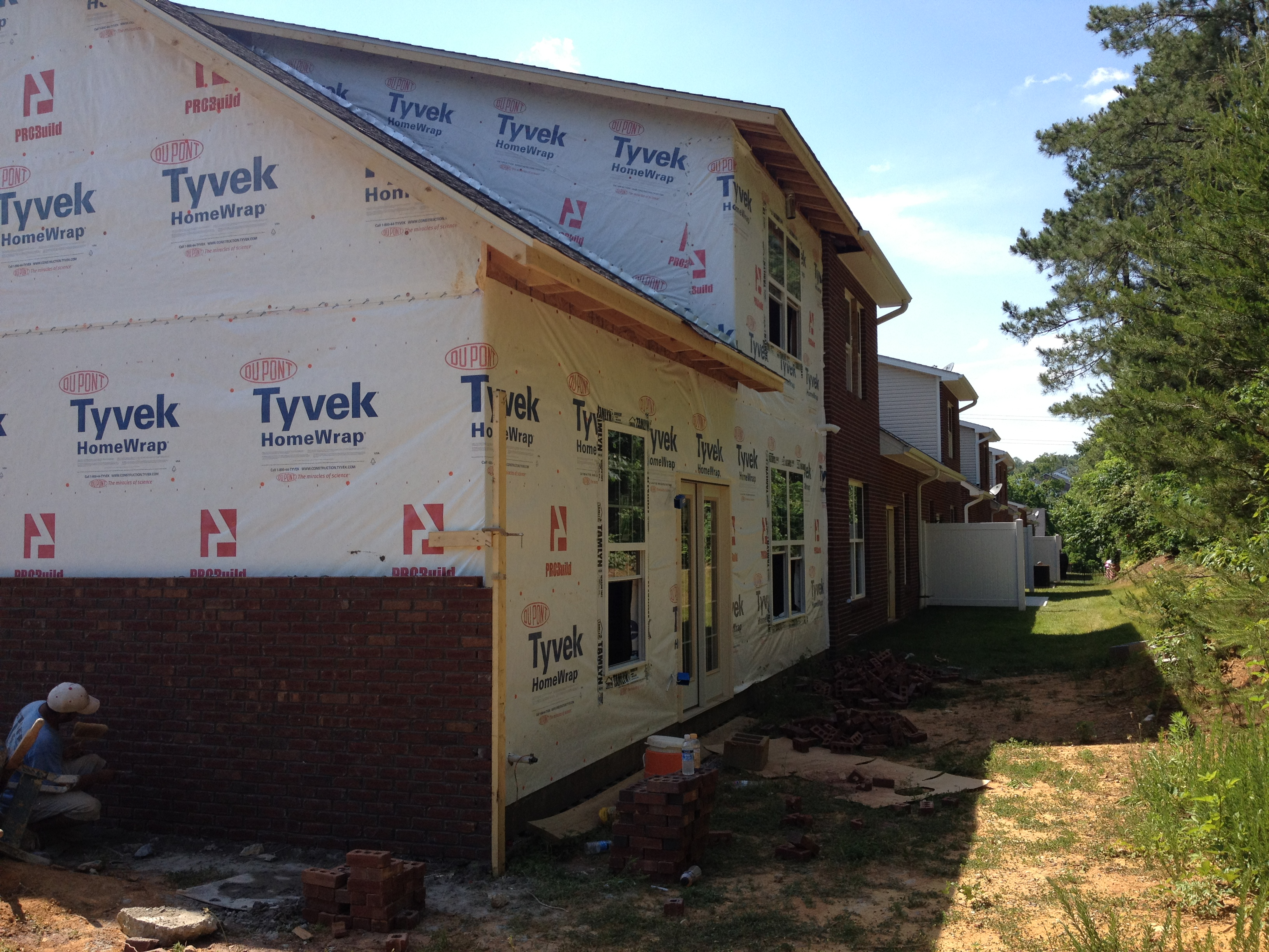 Exterior-Addition-Insulation-Back