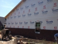Exterior-Addition-Insulation-Side