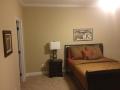 Guest-Bedroom-Two