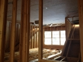Inside-Addition-Upstairs