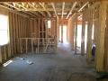 Interior-Addition-Framing