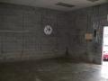 interior-work-area-before