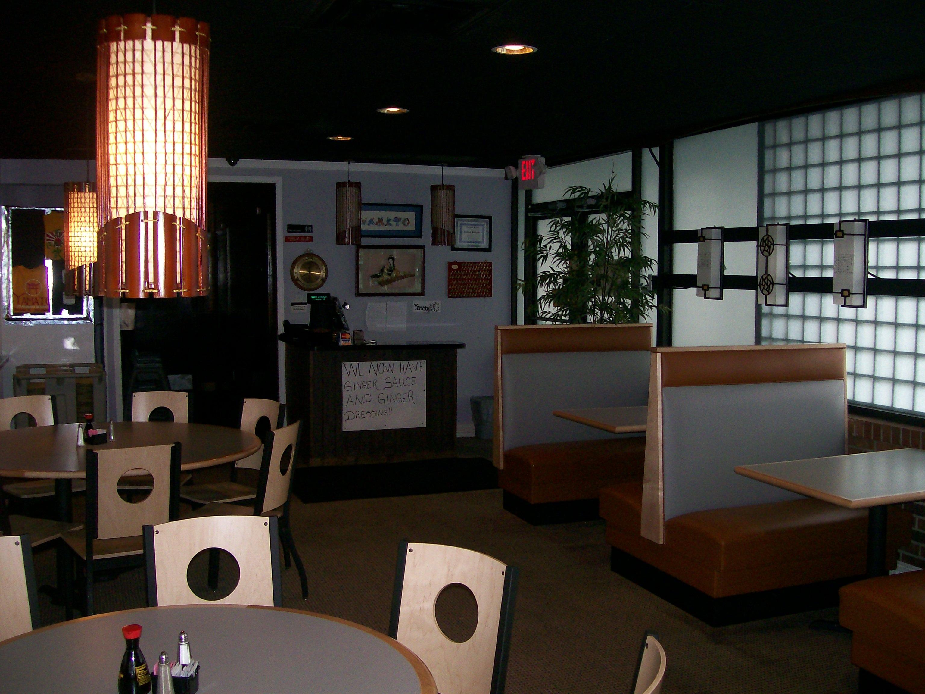 interior-booths